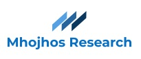 Market research logo